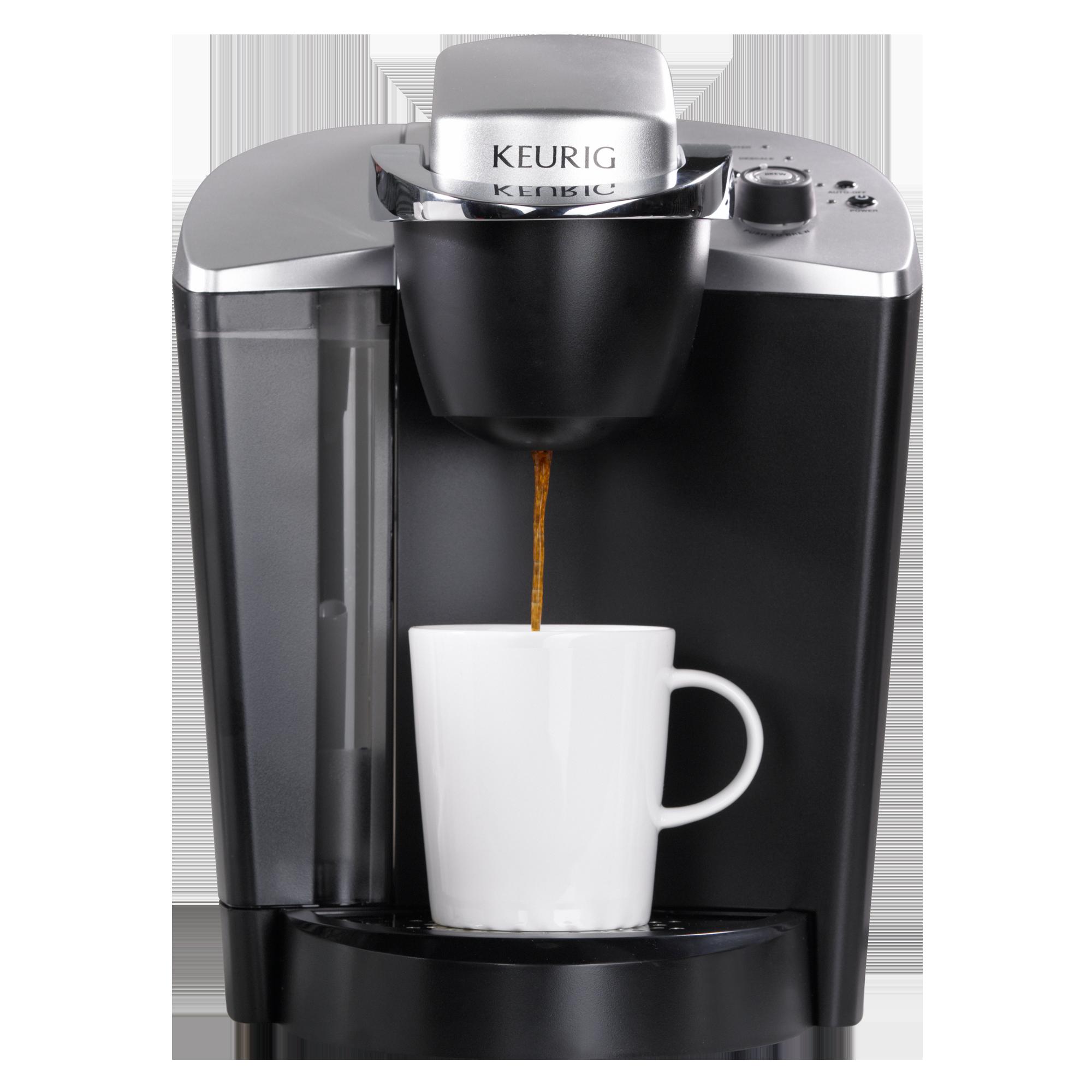 k145-brewing-system-en-general