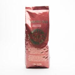 Union Eric's Espresso Blend