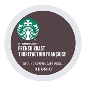 Starbucks_French Roast-01