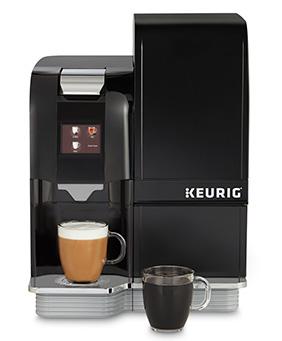 Keurig®  K4000 Café System