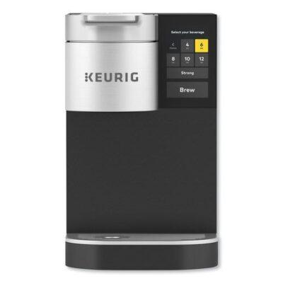 Keurig® K2500 Commercial Brewing  System