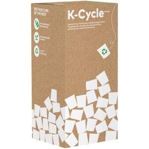K-Cycle Box 400